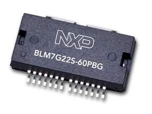 NXP BLM7G22S-60PB(G) MMIC