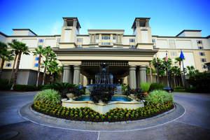 Fernandina Beach Florida Hotels
