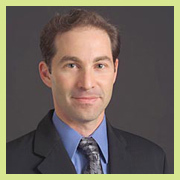 Eric Haas, MD, FACS, FASCRS - Colorectal Surgeon in Houston