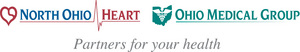 North Ohio Heart; Ohio Medical Group