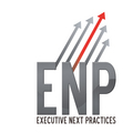 Executive Next Practices Institute