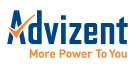 Advizent, LLC