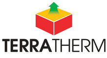 TerraTherm, Inc.
