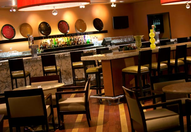 Italian Restaurants in Bethesda, MD