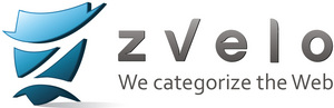 zvelo, Inc.