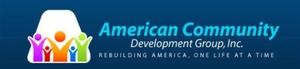 American Community Development Group, Inc.