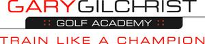 Gary Gilchrist Golf Academy