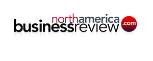 Business Review North America