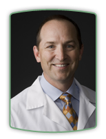 dr. Robert J. Cionni, salt lake city cataract surgeon