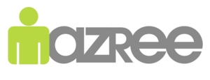 Mazree
