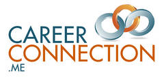 CareerConnection.me