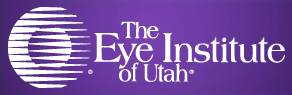 The Eye Institute of Utah