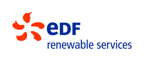EDF Renewable Services