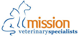 Mission Veterinary Specialists