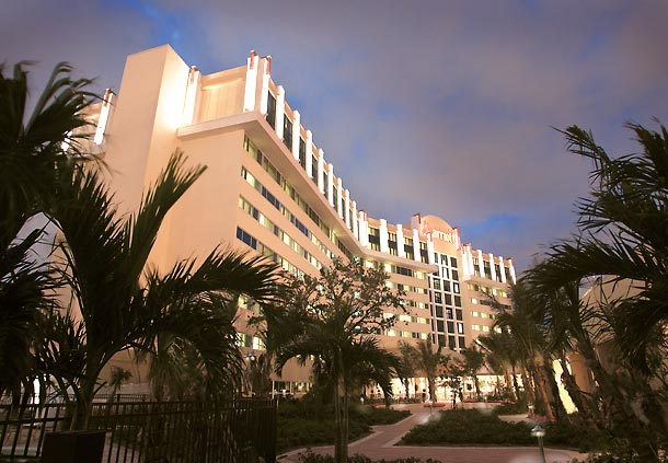 Hotels Near West Palm Beach, FL