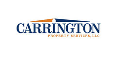 Carrington Property Services