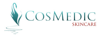 CosMedic Skincare and The Center for Medical Weight Loss