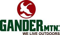 Gander Mountain Company