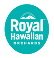 Royal Hawaiian Orchards, L. P.