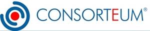 Consorteum Holdings Inc.