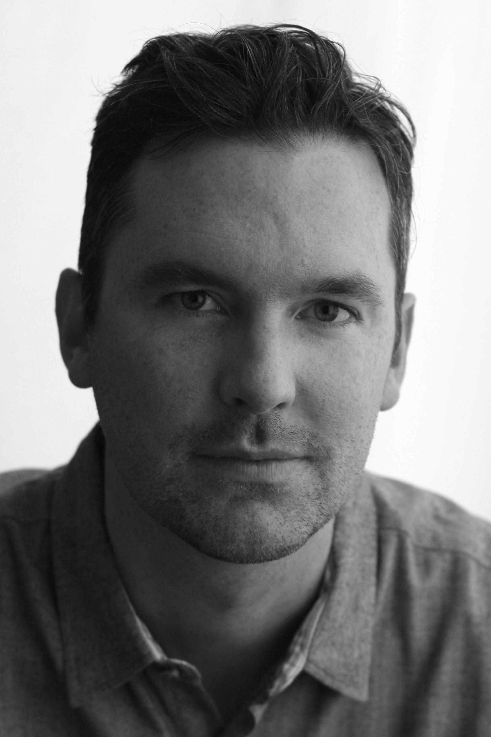 Brendan McKenna, Ryan Partnership