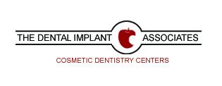 The Dental Implant Associates
