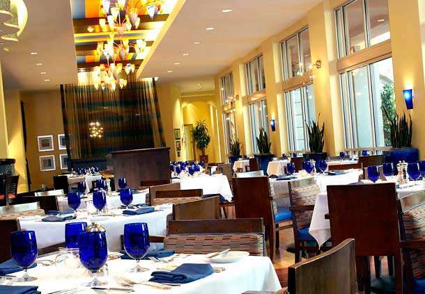 Tampa Westshore Hotels