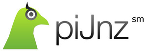 piJnz Group