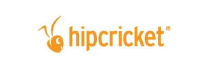 Hipcricket, Inc.