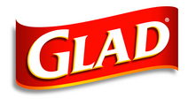 GLAD Products Company