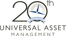 Universal Asset Management
