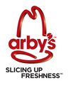 Arby's Restaurant Group, Inc.