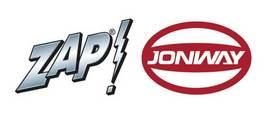 ZAP Jonway