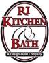 RI Kitchen & Bath