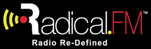 Radical.FM