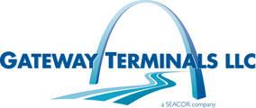 Gateway Terminals LLC