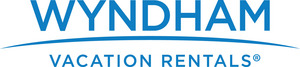 Wyndham Exchange & Rentals