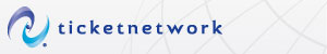 TicketNetwork(R)