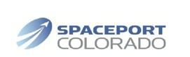 Spaceport Colorado
