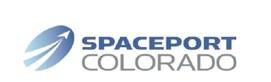 Spaceport Colorado