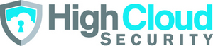 HighCloud Security