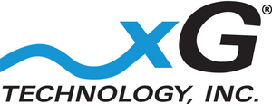 xG Technology