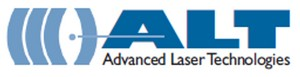 Advanced Laser Technologies