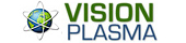 Vision Plasma Systems, Inc.