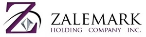 Zalemark Holding Co. Inc.