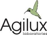 Agilux Labs