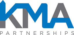KMA Partnerships