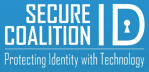Secure ID Coalition