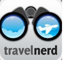 TravelNerd