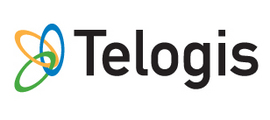 Telogis, Inc.